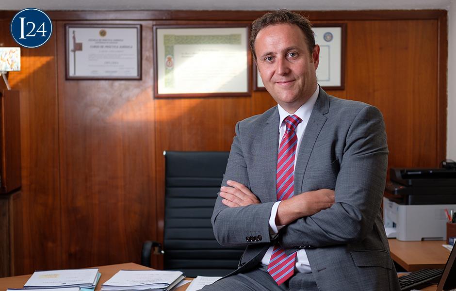 Rafael López Garbayo