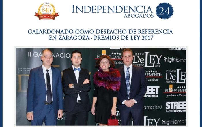 premios-de-ley-2017
