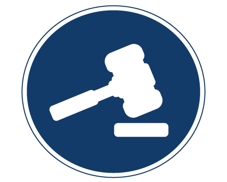 Derecho Civil Independencia 24