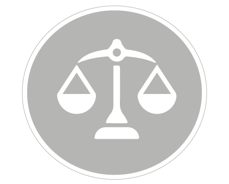 I24 Derecho Penal